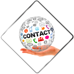 contact-recruitsafe-a