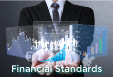 Financial Standards