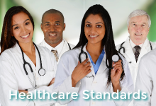 Healthcare Standards